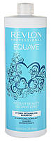 Шампунь живильний і зволожуючий Revlon Professional Equave AD Shampoo Hydro Nutritive 1000 ml