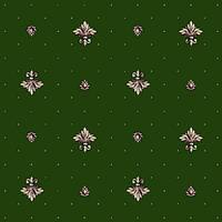 Ковровое покрытие (ковролин) Lotos (runner) 2.50 (563/330 w)