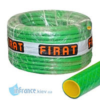Поливочный шланг FIRAT 1/2'' 50 м