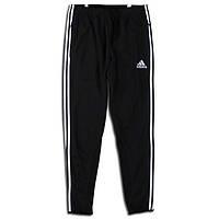 Штаны детские тренировочные Adidas TIRO11 утепленные 128