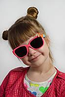 Солнцезащитные детские очки (10*962-6)