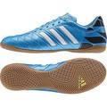 Акция. Футбольная обувь для зала Adidas 11questra IN UK 6,5-(40)-25cm