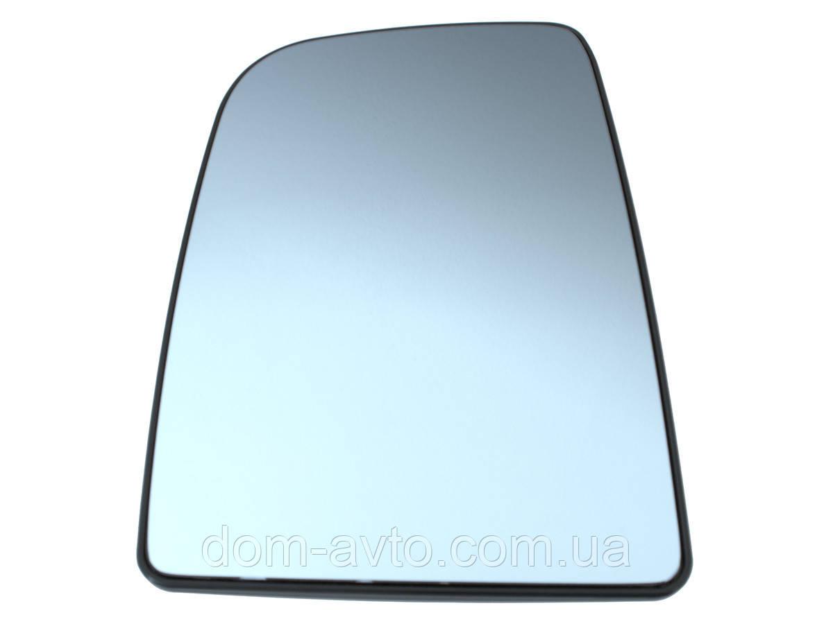 Вкладиш дзеркала Sprinter Crafter Великі