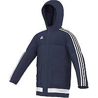 0d63f65f5ff3 Куртка зимняя Adidas Tiro в Запорожье. Сравнить цены, купить ...