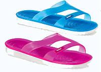 Тапочки для пляжа  и бассейна Fashy 37-40 p.