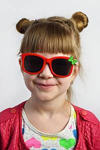 Солнцезащитные детские очки (10*928-2)