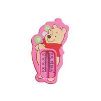 Термометр для воды Lindo Pk 039