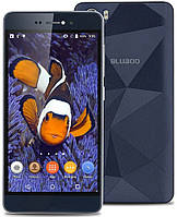 Смартфон Bluboo Picaso Black 2/16Gb