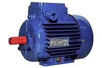 Электродвигатель АИР 160 S2 3000об/мин 15кВт