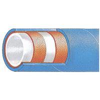 Рукав абразивостойкий для подачи соков и мин.воды NATUR D/6-10