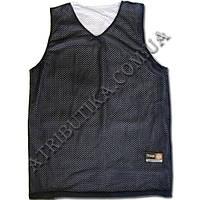 Баскетбольная форма двухсторонняя (майка+шорты) 790