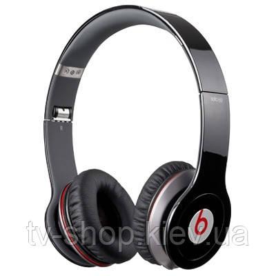 Наушники Beats By. Dre Solo HD  (replica)