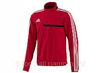 Реглан флисовый Adidas TIRO13 FLEECE
