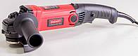 Болгарка(ушм) SMART SAG-5005 125/1100