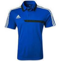 Спортивная футболка-поло adidas TIRO Z19969