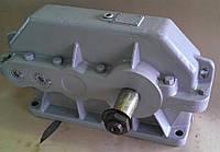 Редуктор Ц2-750-40