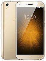 Смартфон UMI London Gold 1/8Gb