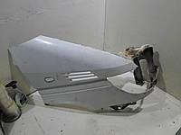 Продам крыло переднее на Мерседес Спринтер/ Mercedes Sprinter 2002.