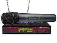 Радиосистема Sennheiser EW-135 G2 (UHF, 1 микрофон), фото 1