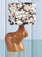 Настільна лампа T3218S