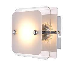 BL-LED 643/1