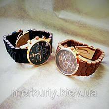 Мужские часы Emporio Armani. (Уценка)