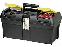 Ящик для ручного і електроінструменту Stanley 1-92-064