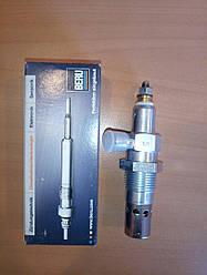 Свеча накала 12V Е3 GF006