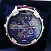 Часы Diesel Brave (Дизель Бравэ) (Уценка)