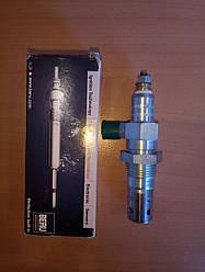 Свеча накала 9,5V 21A    GF683
