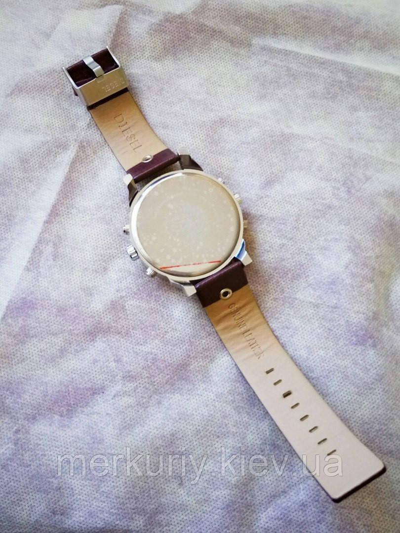 Часы женские наручные купить украина