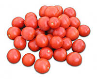 Семена Томат «Дональд» F1 25 000 сем. Нунемс (Nunhems®) Голландия