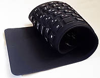 Силиконовая клавиатура Keyboard X3