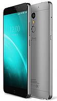 Смартфон UMI Super Gray 4/32Gb