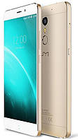 Смартфон UMI Super Gold 4/32Gb