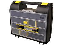 Ящик для електроінструменту Stanley 1-92-734