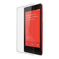 Глянцевая пленка для Xiaomi Red Rice Redmi 1s