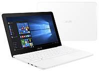 Asus E202SA (E202SA-FD0080D) White
