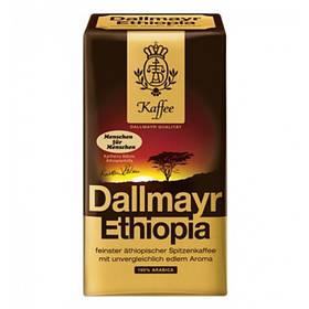 Кава мелена Dallmayr Ethiopia 500g