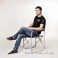 Стул «Режиссерский без полки»