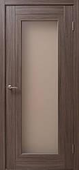 Дверное полотно Constanta CS-1