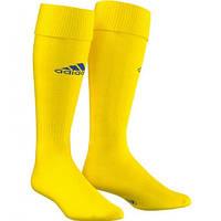 Футбольные гетры Adidas Milano Sock A97996