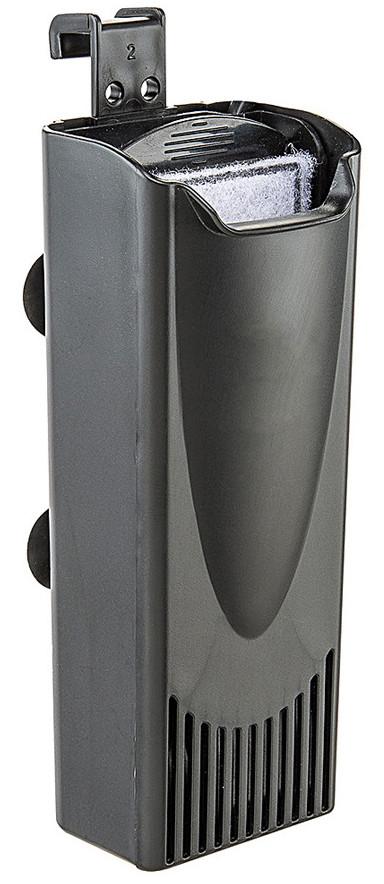Ferplast BLUWATERFALL 400 Внутренний фильтр для аквариума 70 л