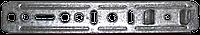 2005 Анкерная пластина без поворотного узла REHAU,Plastmo
