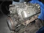 Двигатель ЯМЗ 238НБ