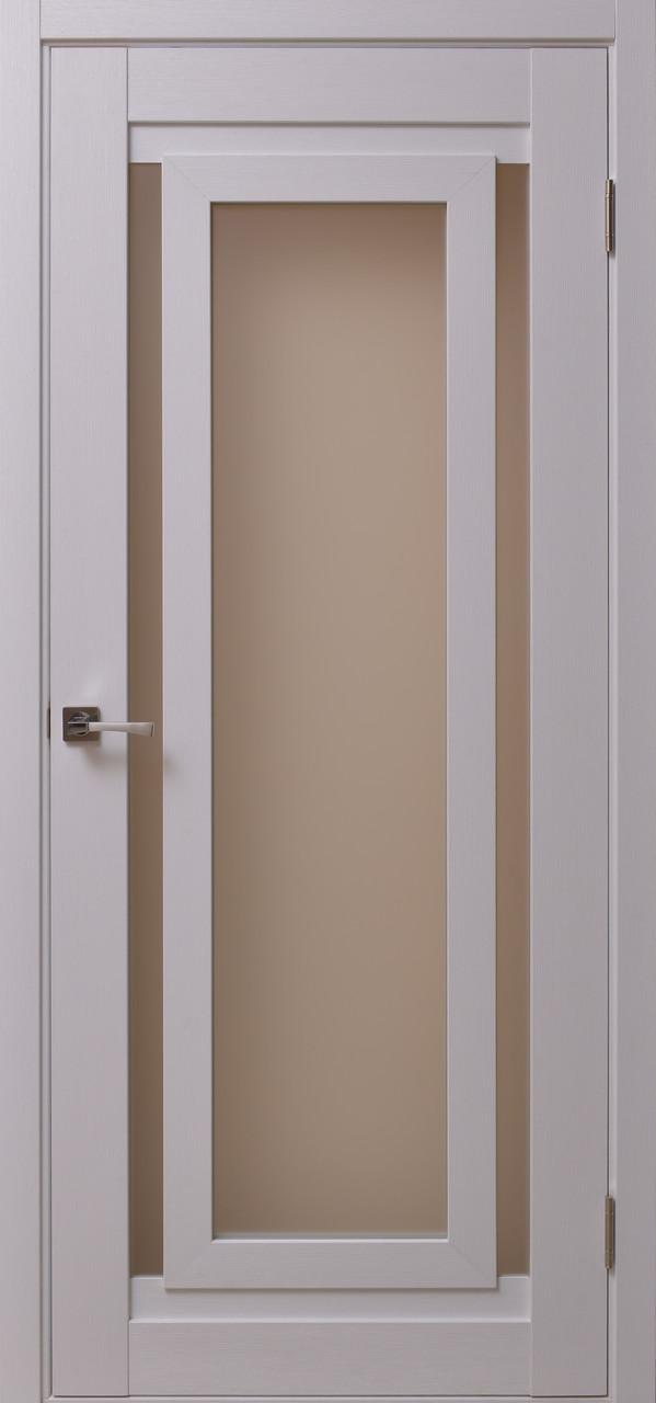 Дверное полотно Constanta CS-2