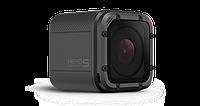 Экшн камера GoPro HERO 5 Session