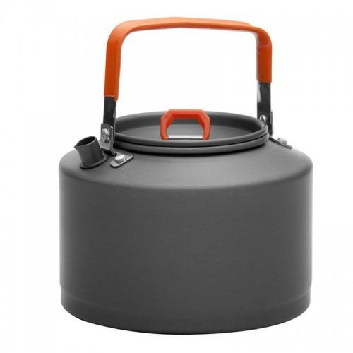 Чайник Fire Maple 1,5L T4