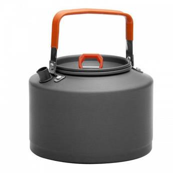 Чайник Fire Maple 1,5 L T4