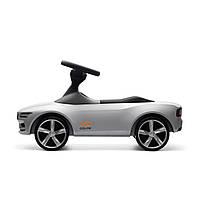 Детская машинка Volvo Rider Concept XC Coupe 30673681